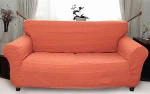 Hussen Für Sofa : sofahusse 3 sitzer aufdringlich auf kreative deko ideen on stretch husse orange hussen f r sofa ~ Orissabook.com Haus und Dekorationen
