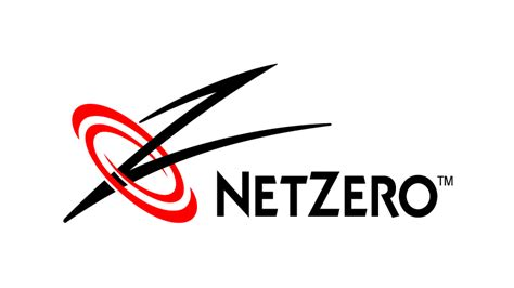 netzero phone number how to whitelist emails navy federal credit union