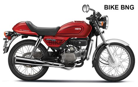 Hmsi has been in existence since 1999 and headquartered in gurgaon, haryana. Hero Splendor Pro Classic 100 Price in Bangladesh 20202 - Bengal Biker-Buy the dream motorcycle