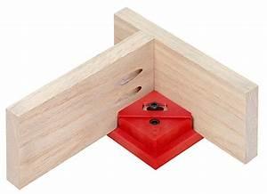 Woodpeckers Box Clamp  2pk
