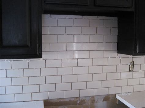 kitchen backsplash designs photo gallery kitchen kitchen glass white subway tile backsplash ideas