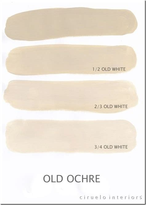 what is refacing kitchen cabinets ochre sloan chalk paint furniture 8946