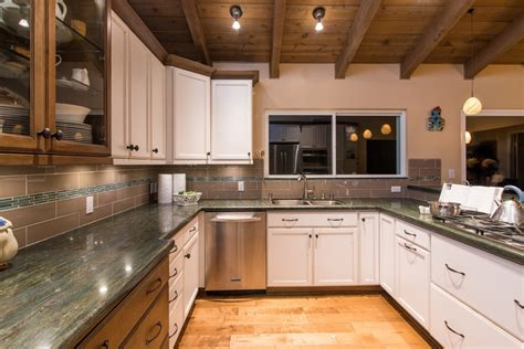 Kitchen Remodeling & Design San Diego  Remodel Works
