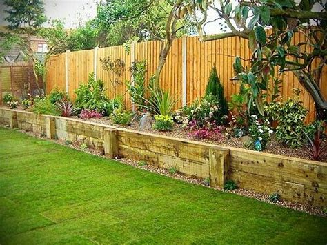 Australian Backyard by 30 Small Backyard Ideas Renoguide Australian