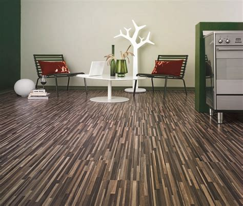 lowes flooring edmonton armstrong laminate flooring stylish laminate flooring problems floorworks inspection ser