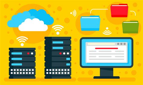 Nevertheless, these kind of packages may have lots of limitations. The 11 Best Web Hosting Services of 2020 (Starting At $1/Mo.)