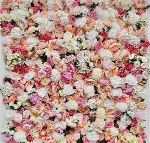 ***QUALITY*** Flower Wall Backdrop for hire £250 Free
