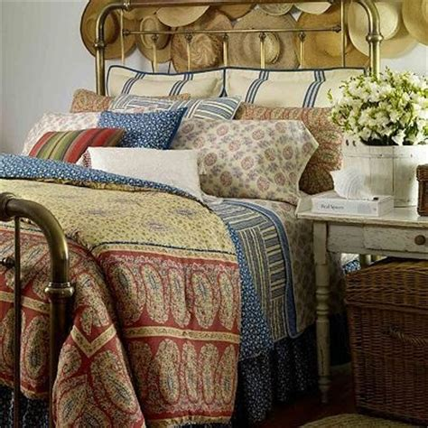 17 best images about bedroom on pinterest master