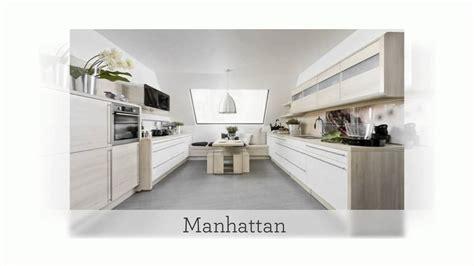 custom kitchen cabinets winnipeg custom kitchen cabinets winnipeg harms kitchen design 6381