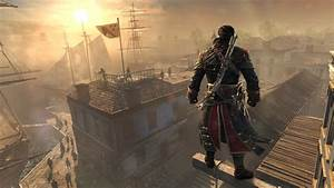 Assassin's Creed Origins Leak Gives Release Date and ...