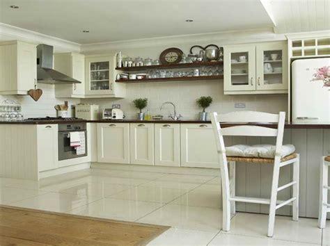 best tile for kitchen kitchen best tile for kitchen floor kitchen floor 4604
