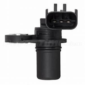 Crank Crankshaft Position Sensor Cps 56028373ab For 2003
