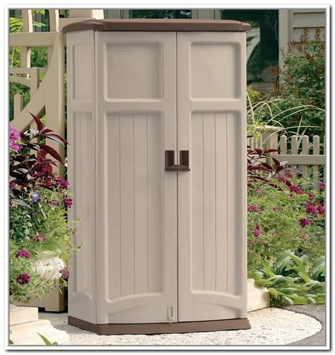 outdoor cabinets for patio outdoor storage cabinets