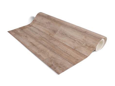Pvc Fußboden Holzoptik by Bodenbelag Aus Pvc Als Zuschnitt Stufenmatten De