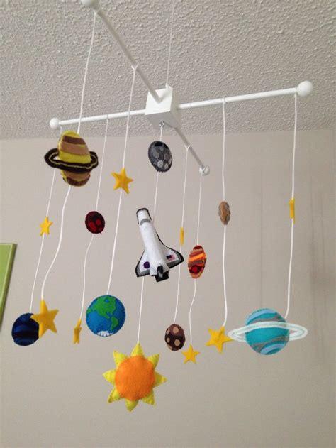 65 best images about sci fi nursery on pinterest solar
