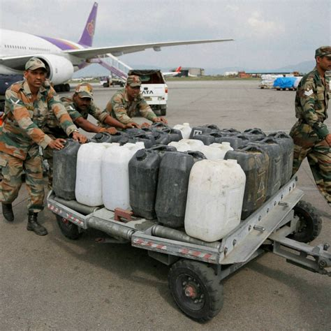 nepal earthquake india steps up relief work sends 6 more