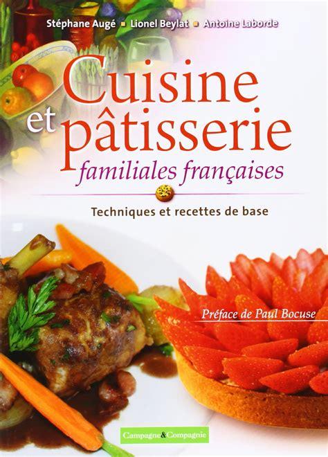 cuisine et patisserie télécharger cuisine et pâtisserie familiales françaises