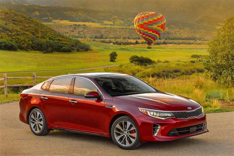 Kia Optima 2020 by 2020 Kia Optima Lx Specs 2019 2020 Kia