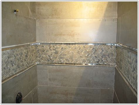 home depot bathroom flooring ideas bathroom tile at home depot tiles home decorating