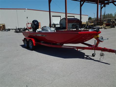 Aluminum Jon Boat Trailers by Trailers For Aluminum Boats Marine Master Trailers