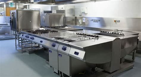 commercial kitchen cleaning melbourne eastern suburbs