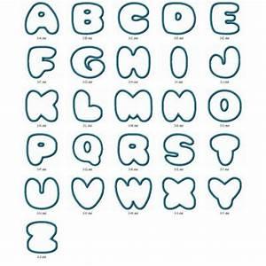 Bubble letter cut outs bubble letter fonts lettering games serbagunamarinecom drawing for Bubble letter ideas