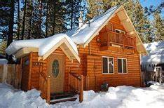 south lake tahoe vacation rentals rent vacation homes With lake tahoe honeymoon cabins