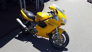 Suzuki La Roche Sur Yon : annonce moto ducati st3 1000 sportive de 2004 la roche sur yon n 1743526 ~ Gottalentnigeria.com Avis de Voitures