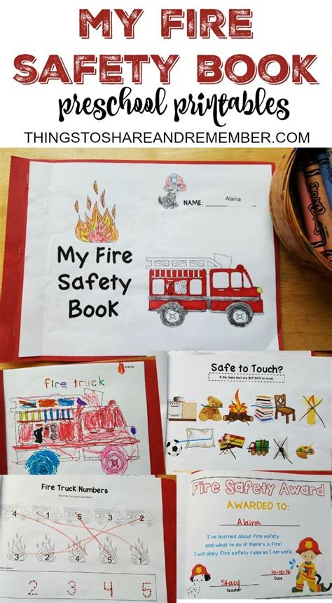 17 best images about community helpers for on 227 | 633c77d83f5405e4ae0cf2bea9abb064