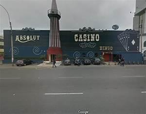 Casino Absolut CodigoPoker subscrbetodigo poker