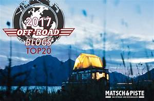 Die Besten Blogs : die besten offroad blogs 2017 ~ A.2002-acura-tl-radio.info Haus und Dekorationen