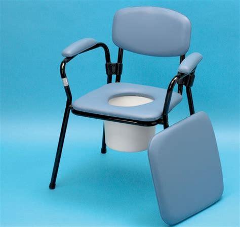 chaise 3 en 1 achat chaise de toilettes fauteuil garde robe et chaise