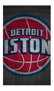 Detroit Pistons Wallpapers ·① WallpaperTag