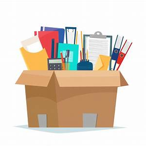 Moving Office? We can help you get connected quickly