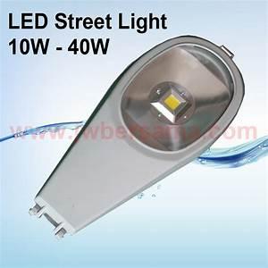 Led 10 Watt : 10 watt 40 watt lampu pju led jw bersama ~ Watch28wear.com Haus und Dekorationen