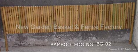 bamboo fencing rolls bamboo fence bamboo fencing bamboo screen bamboo roll 4294