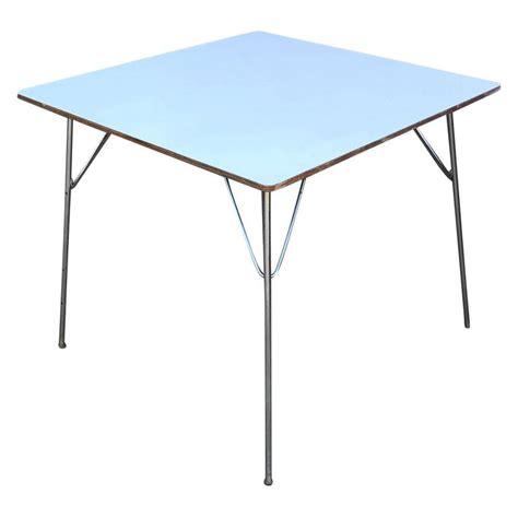 herman miller folding table modern herman miller eames foldable square dtm table metal