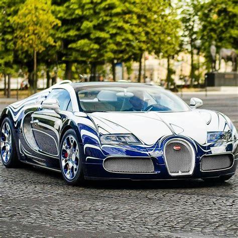 Bugatti - cool photo | Bugatti, Bugatti cars, Bugatti brand