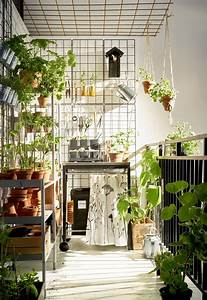 The, Benefits, Of, A, Beautiful, Balcony, Garden