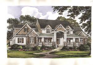 the jerivale house plan details by donald a gardner