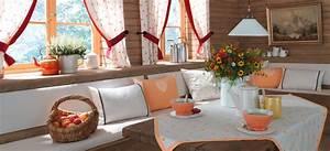 Stoffe Für Den Aussenbereich : bankauflagen couchpolster und polster f r den au enbereich huber der raumausstatter ~ Orissabook.com Haus und Dekorationen