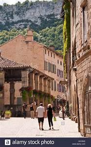 Leboncoin Tarn Et Garonne : place de la halle of st antonin noble val tarn et garonne stock photo 39378513 alamy ~ Medecine-chirurgie-esthetiques.com Avis de Voitures