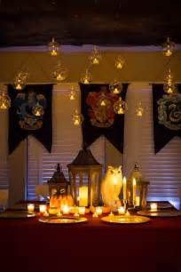wedding reception decorating ideas butterbeer recipe and a harry potter cooking