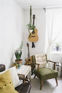 43, Inspiring, Cool, Diy, Rental, Apartment, Decorating, Ideas