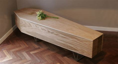 Halloween Coffin Prop by Shelves For Life Diy Shelf Converts To Coffin