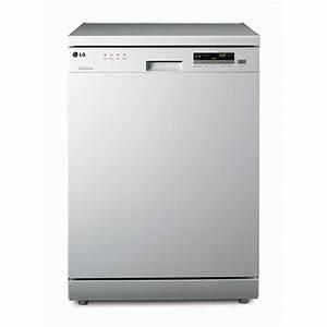 Lg Appliances    Lg Washers  U0026 Dryers    Lg Dishwashers