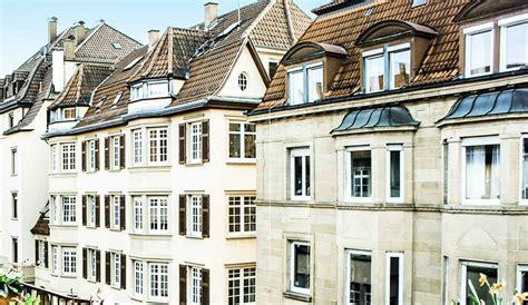 Immobilien Kaufen Berlin Provisionsfrei by Privatverk 228 Ufertipps Falsche Hoffnungen Wecken