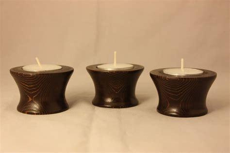 epingle par capelle eric sur tournage wood candle