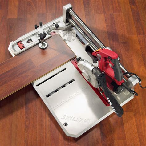 skil flooring saw 3601 factory reconditioned skil 3601 rt 7 4 3 8 in