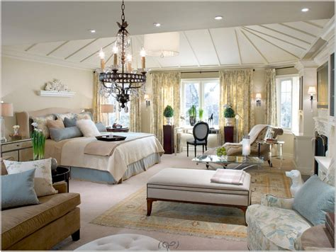bedroom ideas for bedroom hgtv bedroom designs simple false ceiling